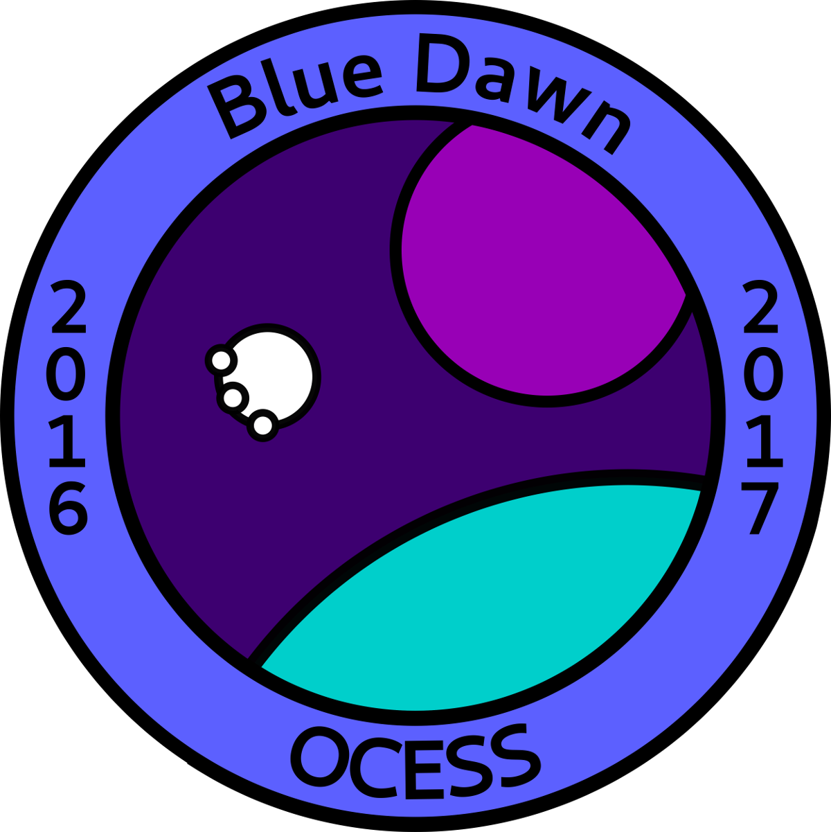 Bluedawn-patch-1200.png